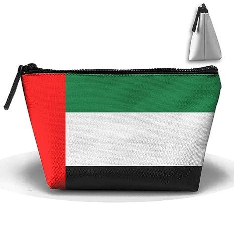 Bandera de los Emiratos Árabes Unidos Ropa de Oxford Bolsas ...