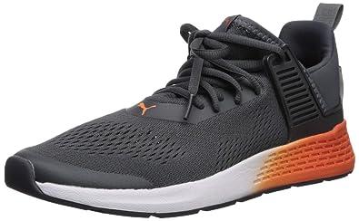 PUMA Men s Insurge Eng Mesh Sneaker 81d248d91