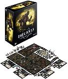 Dark Souls The Board Game [Español]