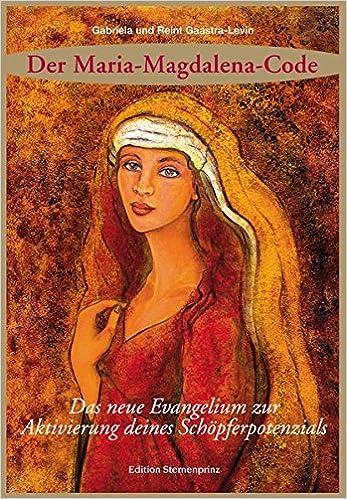maria magdalena evangelium lesen
