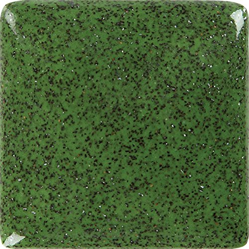 duncan-shimmer-glazes-sh-504-emerald-4-ounce-jar