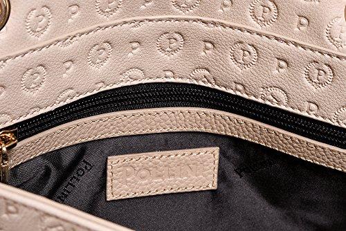 Woman Bag Bag Pollini Woman qTvXwPH