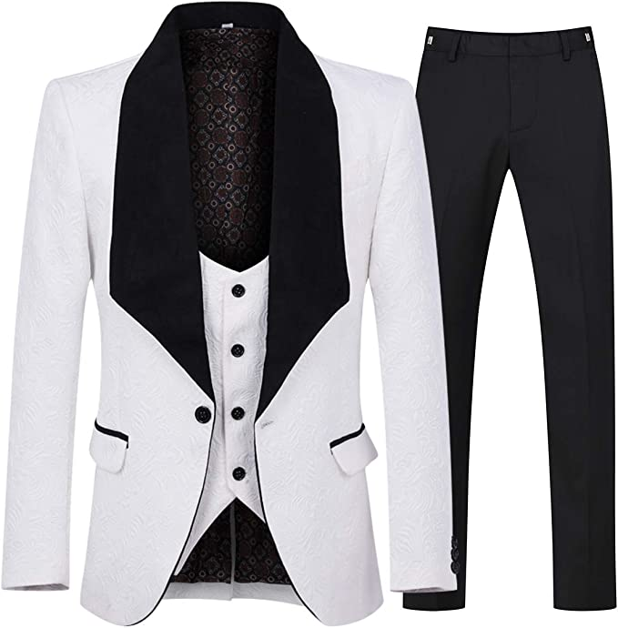 Suitmeister Suits for Men