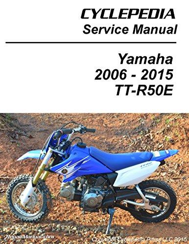 Ttr50 - 7