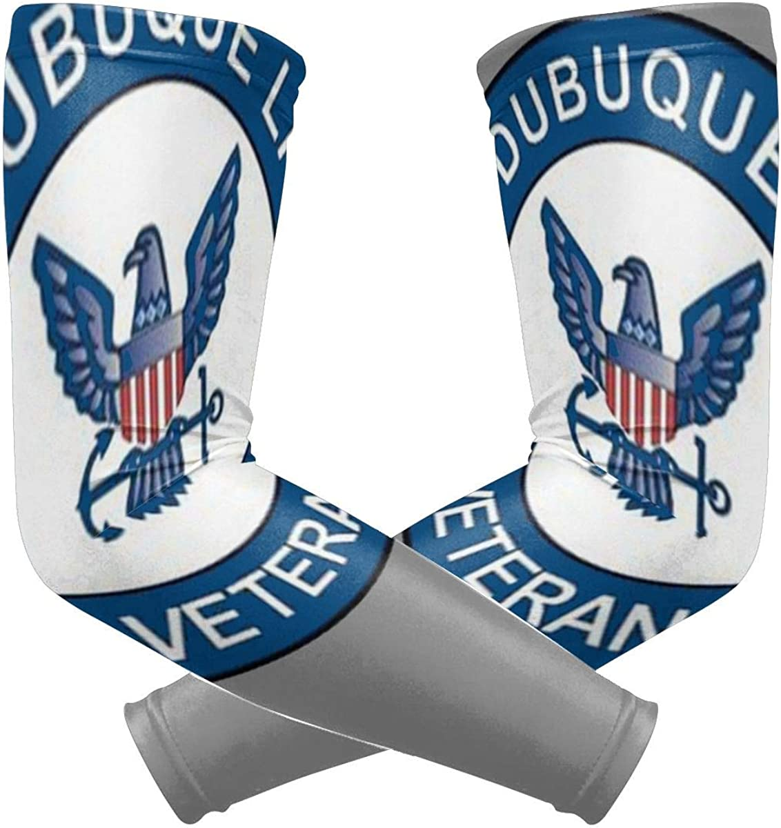 US Navy USS Dubuque LPD-8...