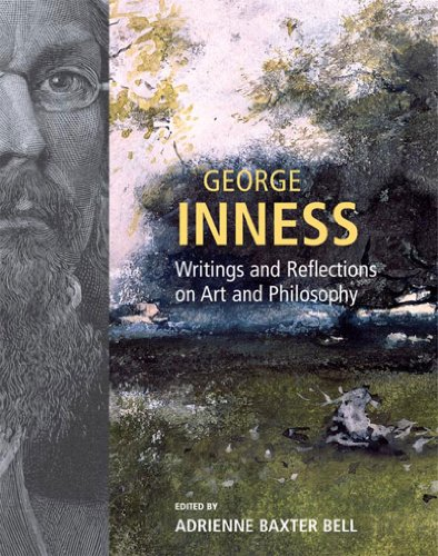 Painters Landscape (George Inness: Writings and Reflections on Art and Philosophy)