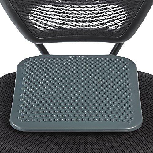 Gaiam Restore Balance Seats