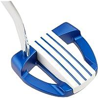 Bionik Golf 701 - Putter montado, Azul