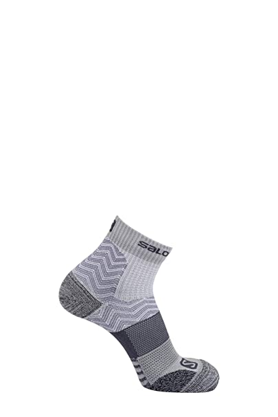 SALOMON Mens Outpath Low Socks