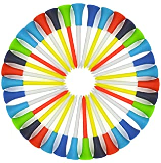 Limpiador de Palos de Golf, Toalla de Microfibra (40 x 40 cm ...