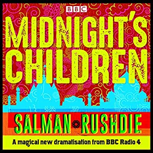 Midnight's Children Radio/TV Program