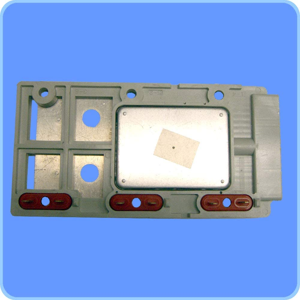 New WPS Ignition Control Module For Buick Chevorlet Pontiac