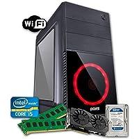 Pc Gamer Imperiums Intel Core I5 16gb Gt 1030 1tb Hdmi Promoção!!
