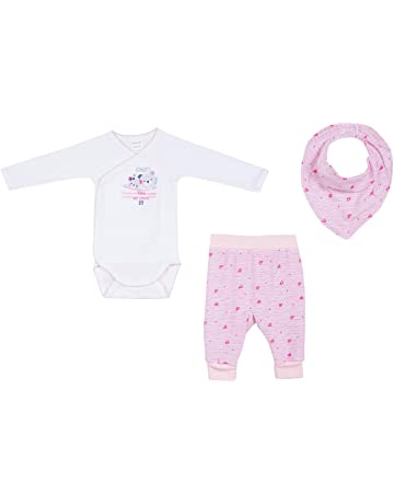 8f2a7d881c4ef Ensembles bébé fille | Amazon.fr