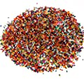 2017 New Water Bullet Balls,Elevin(TM) 7000 PCS Water Bullet Balls Water Beads Mud Grow Magic Jelly Balls,Fun for All Ages by Elevin(TM) that we recomend personally.