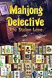 Mahjong Detective: The Stolen Love [Download]