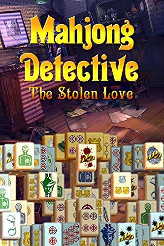 Love Mahjong (Mahjong Detective: The Stolen Love [Download])