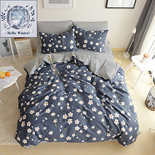BuLuTu Egyptian Cotton Super Collections COMFORTER product image
