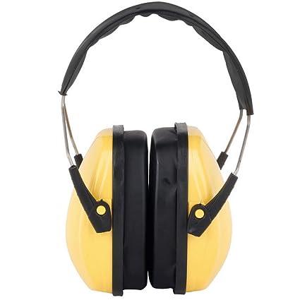 Orejeras Protección auditiva para niños protección para los oídos para protección para los oídos de bebé