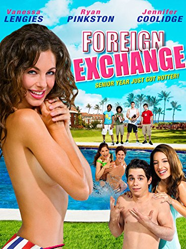 Foreign Exchange -