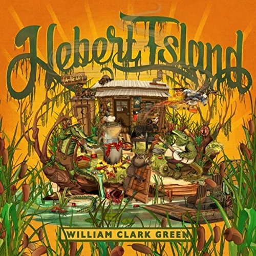 Image result for hebert island