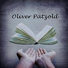 Oliver Pätzold