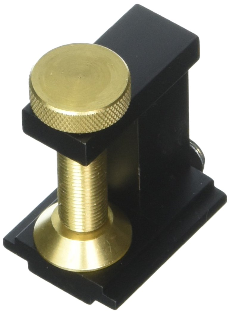 Trend U*VJS//CK Varijig System Clamp Kit
