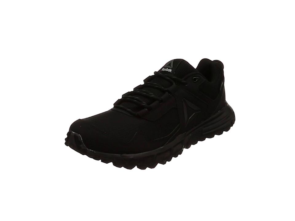 niezawodna jakość duża obniżka wyprzedaż ze zniżką Reebok Men's Sawcut 5.0 GTX Fitness Shoes