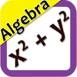 Math - Basic Algebra