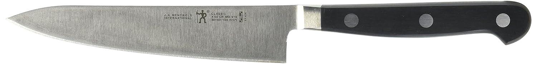 "J.A. Henckels International 30160-143 Kitchen-Utility-Knives Prep Knife 5.5"""