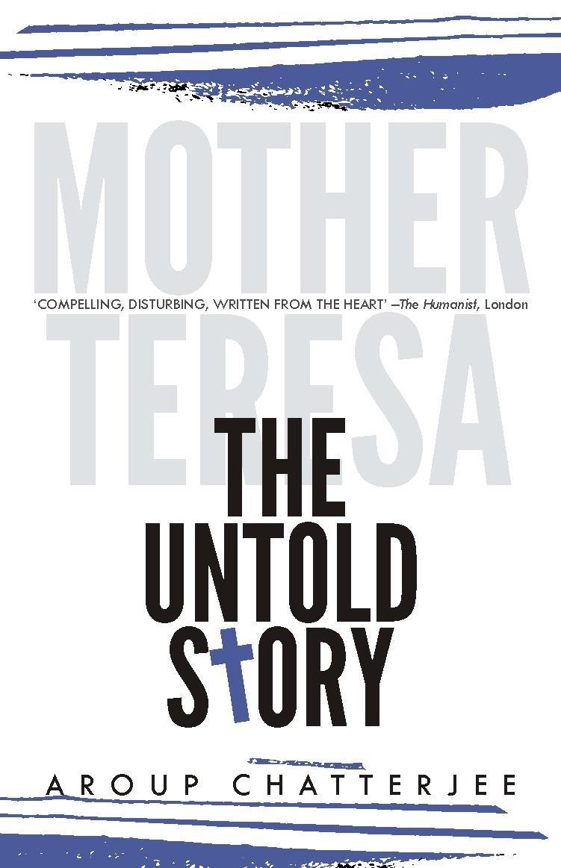 mother teresa biography in hindi