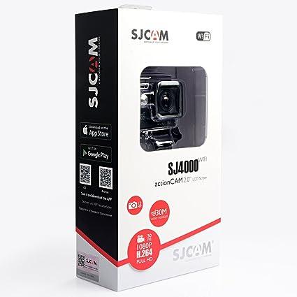 SJCAM SU1903 product image 2