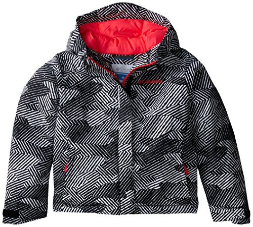 Red Ride 2 Jacket - 4