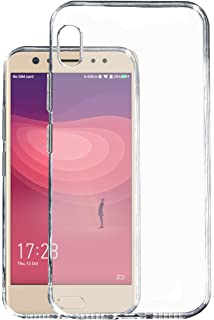the best attitude 7d38b b3942 Coolpad Note6 (Royal Gold, 4GB RAM + 32GB ROM,Dual Front Camera ...