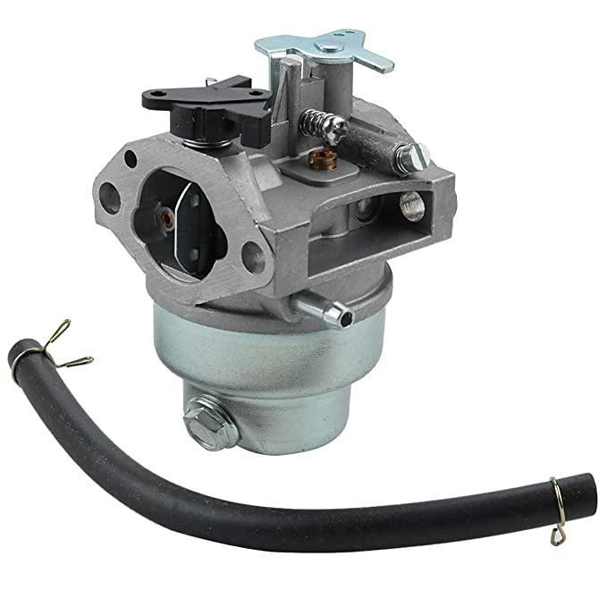 Amazon.com: Yermax 16100-Z0L-023 Carburador para Honda Lawn ...