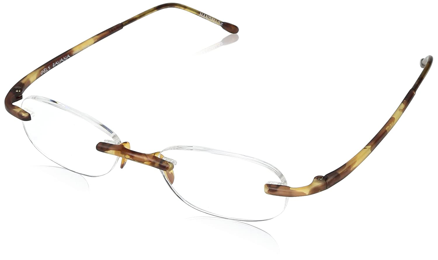 7360f9cc6a Scojo gels readers reading glasses tortoise magnification power health  personal care jpg 1500x891 Tao glasses