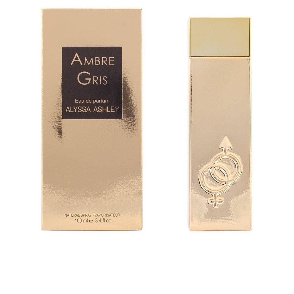 Alyssa Ashley Acqua di Profumo 0652685692102