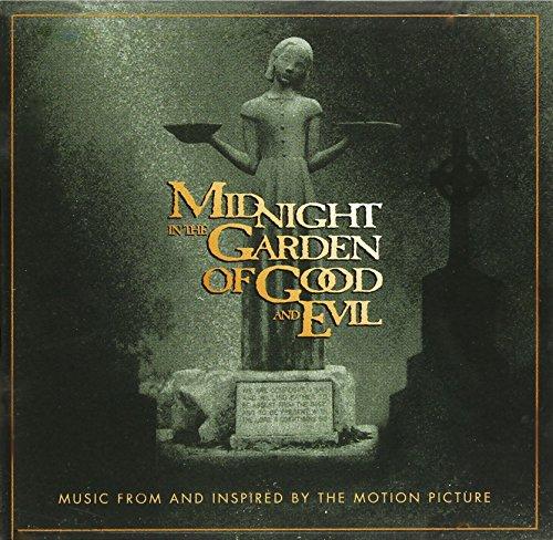 Evil Goods - 4