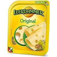 Leerdammer Original 8 Tranches de 25 g - 200 g