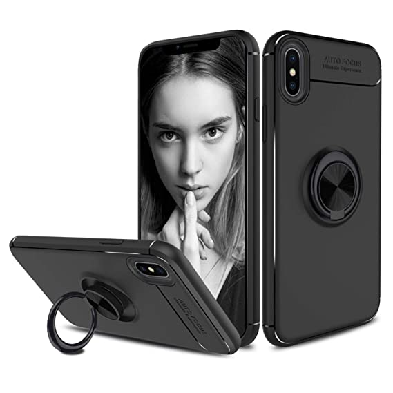iphone xs plus 360 case