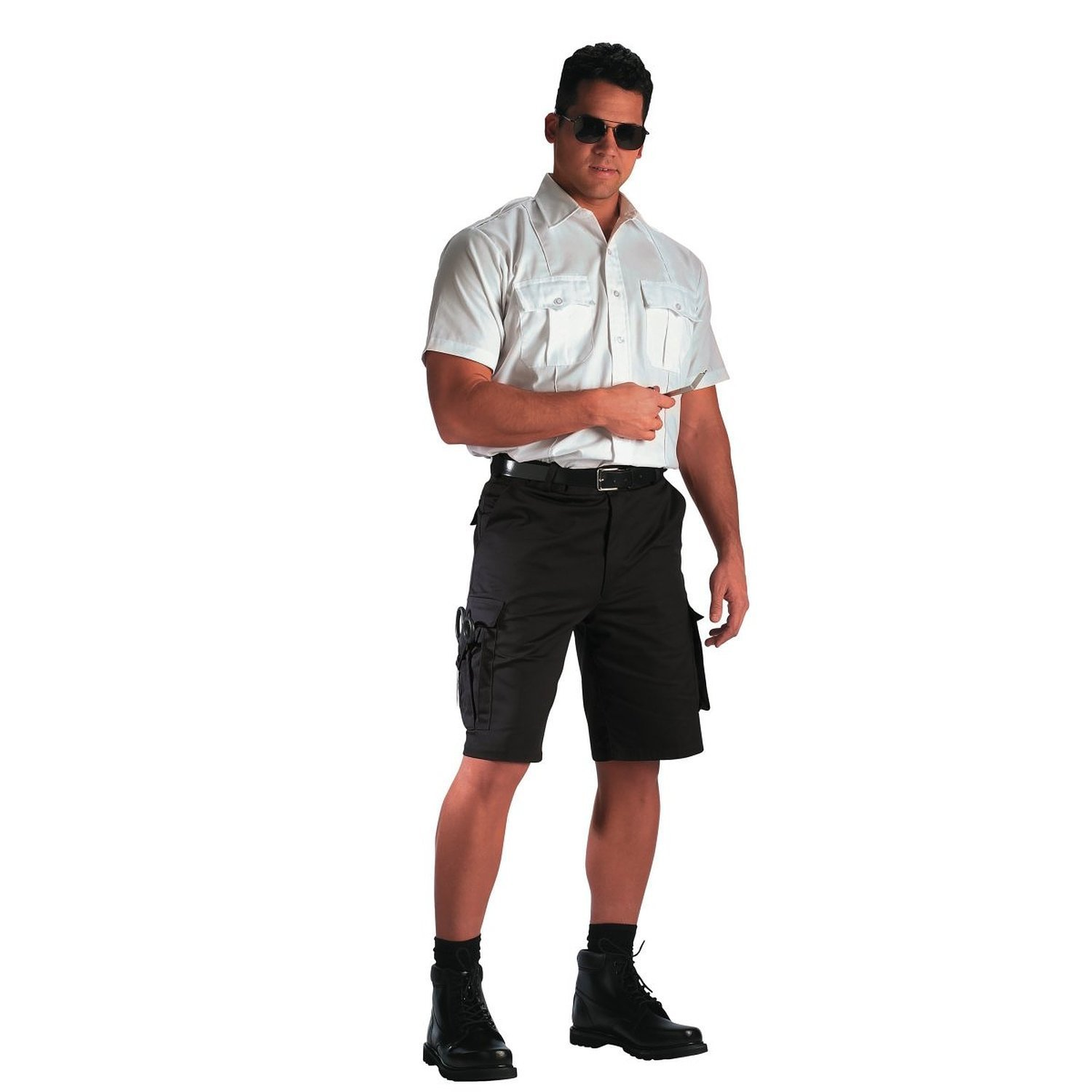 Emt Shorts Black Sports Outdoors Golf Wiring Schematicit Shortsi Put The Positive Battery Cable On