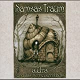 Samsas Traum - Zwei Gelsen und ein Strick