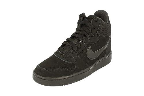 Nike Wmns Court Borough Mid 194fe954023