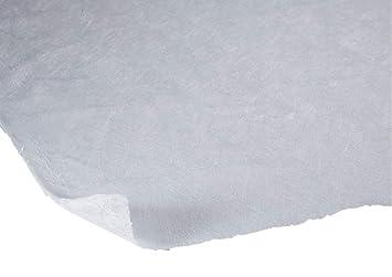 Wintervlies Winterschutzvlies Kälteschutz Frostschutzvlies Frostschutz weiß UV