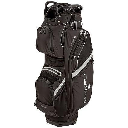 Add Cart Golf Bag Stand on golf pull carts, golf club bag, golf trolley, golf stand bag, golf galaxy, golf push carts, golf travel bag, golf course accessories supplies, golf gifts, golf shopping bag, golf digest hot list bags, golf pants,