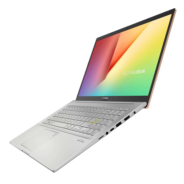 Asus Vivobook Ultra 15 M513IA-EJ150T
