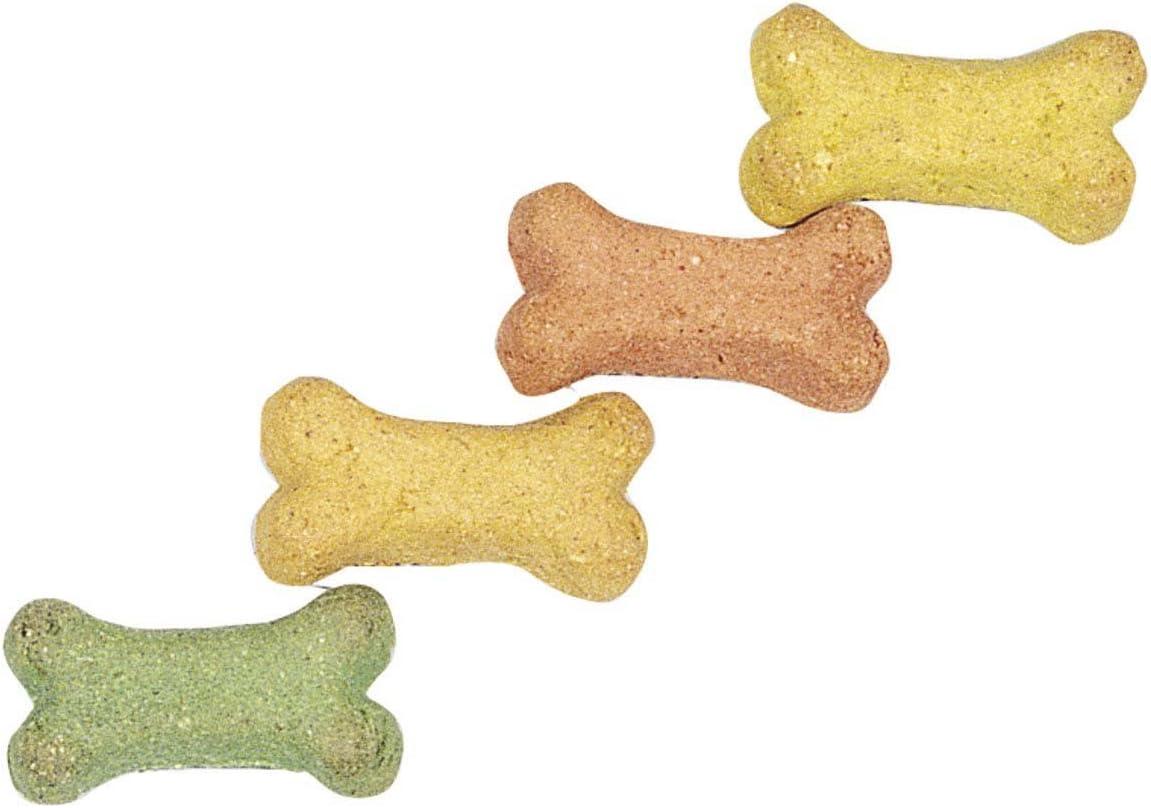 Wells SPORTMiX Gourmet Peanut Dog Biscuit Treats - 20 lb. Bag