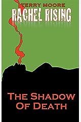 Rachel Rising Vol. 1: Shadow of Death (English Edition) eBook Kindle