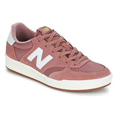 New Balance WRT300 Sneakers Donne Rosa Sneakers Basse