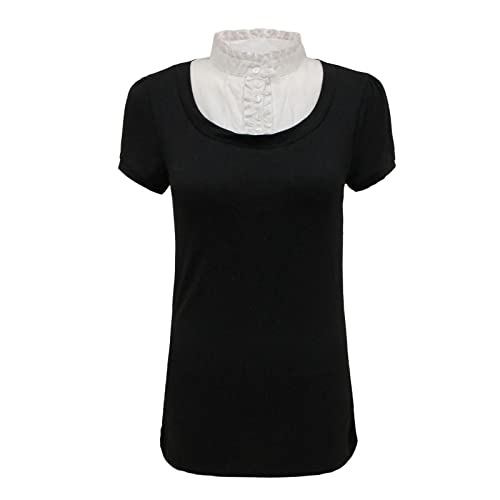 Envy Boutique - Camisas - Blusa - Manga corta - para mujer